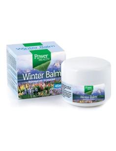 Power Health Winter Balm 50g