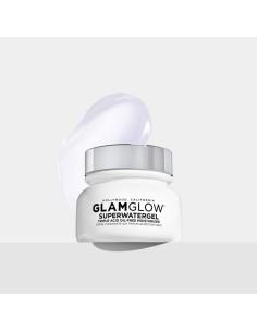 Glamglow Superwatergel Triple Acid Oil Free Moisturizer 50ml - 889809010065