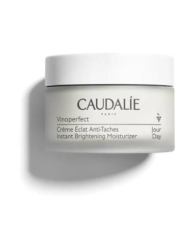 Caudalie Vinoperfect Instant Brightening Moisturizer 50ml - 3522931003228