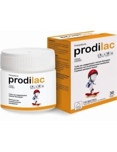 frezyderm Prodilac Kids 30...