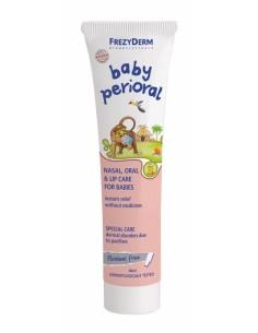 frezyderm Baby Perioral 40ml - 5202888221194