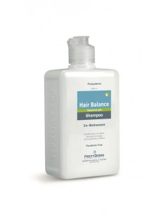 Frezyderm Hair Balance...
