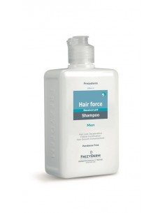 Frezyderm Hair Force...