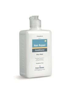 Frezyderm Hair Repair...