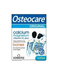 Vitabiotics Osteocare...