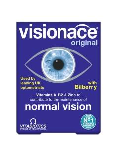 Vitabiotics Visionace...