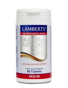 Lamberts Multi Guard...