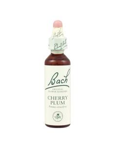 Power Health Bach Cherry...
