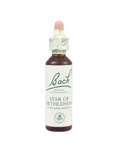 Power Health Bach Star Of Bethlehem 20ml
