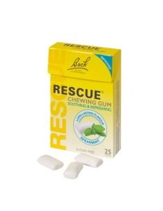 Power Health Bach Rescue...
