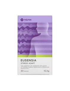 Agan Eusensia Stress Adapt...