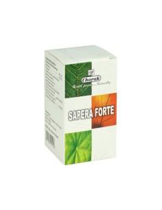Charak Sapera Forte 100tabs