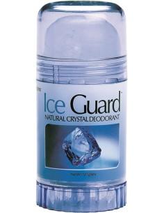 Optima Ice Guard Natural...