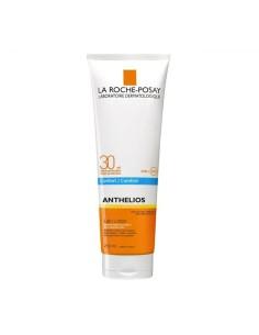 La Roche Posay Anthelios Lait SPF 30 250ml - 3337875550604