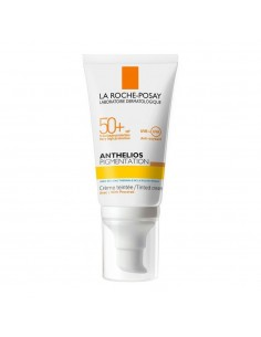 La Roche Posay Anthelios Pigmentation SPF 50+ 50ml - 3337875591577