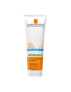 La Roche Posay Anthelios XL...