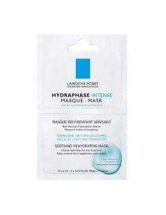 La Roche Posay Hydraphase Intense Mask 2x6ml - 3337872409790
