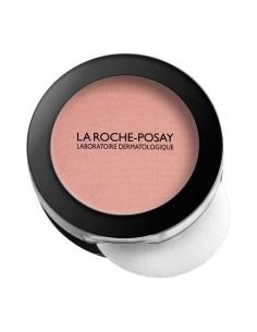 La Roche Posay Toleriane Teint Blush 02 6gr - 30102415