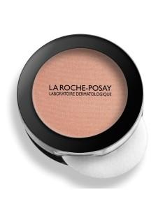 La Roche Posay Toleriane Teint Blush 03 6gr - 30102422