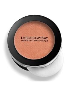 La Roche Posay Toleriane Teint Blush 04 6gr - 30102439