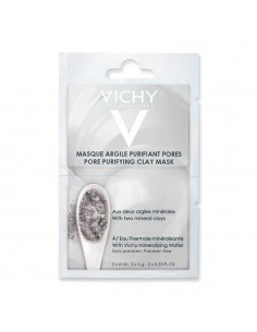Vichy Purifying Pore...