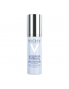 Vichy Aqualia Thermal Eye...