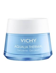 Vichy Aqualia Thermal Gel...