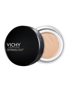 Vichy Dermablend Color...