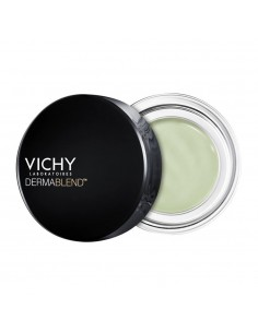 Vichy Dermablend Color...