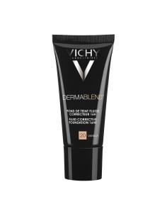 Vichy Dermablend Fluid...