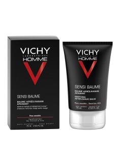Vichy Homme Sensi Baume 75ml - 3337871318888