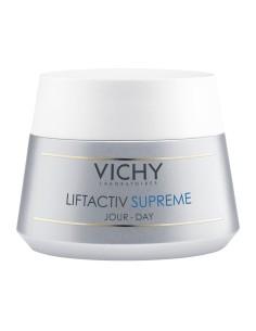 Vichy Liftactiv Supreme -...