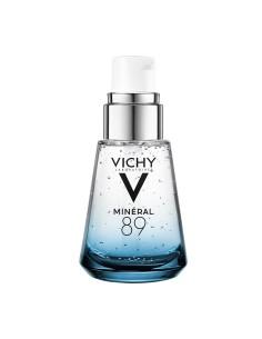 Vichy Mineral 89 Skin...
