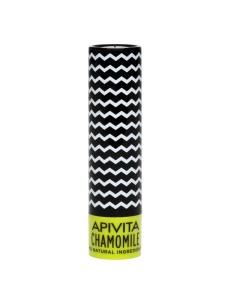 Apivita Lip Care Με...
