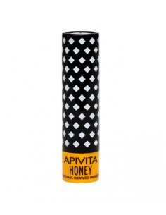 Apivita Lip Care Bio - Eco...