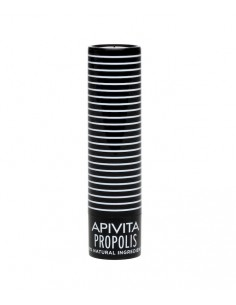 Apivita Lip Care  Με...