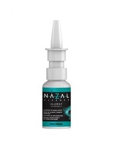 Frezyderm Nazal Cleaner...