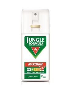 Jungle Formula Maximum...