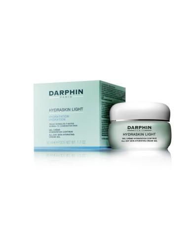Darphin Hydraskin Light 50ml - 882381004644