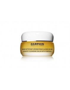 Darphin Aromatic Cleansing...