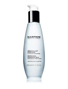 Darphin Refreshing...