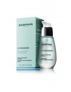 Darphin Hydraskin Intensive...
