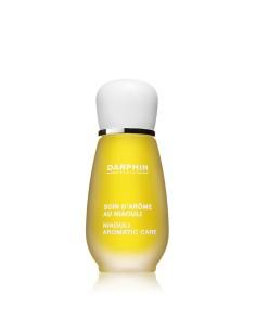 Darphin Niaouli Aromatic Care 15ml - 882381074685