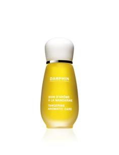 Darphin Tangerine Aromatic Care 15ml - 882381074715