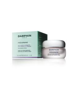 Darphin Predermine...