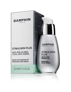 Darphin Stimulskin Divine Serum Multi-Corrective 30ml - 882381059965