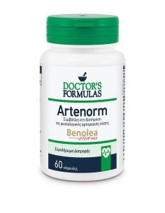 Doctor's Formulas Artenorm...