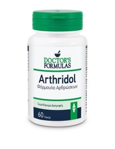 Doctor's Formulas Arthridol...