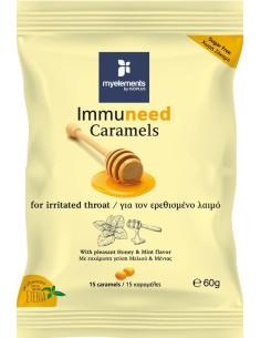 Myelements Immuneed...