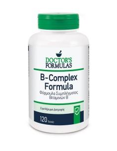 Doctor's Formulas Vitamin...